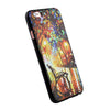 Image of Vintage Art Phone Case - Dottie D Shopping