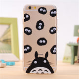 Fashion 3D Eye Phone Capa Para Fundas Cover Case For Apple iPhone 4 4S 5 5S 5SE 6 6S 7 Plus Silicone Soft TPU Sleeve Shell