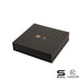 SOUL x HACHill [Kenitic] Box Set with Black Colour Speaker