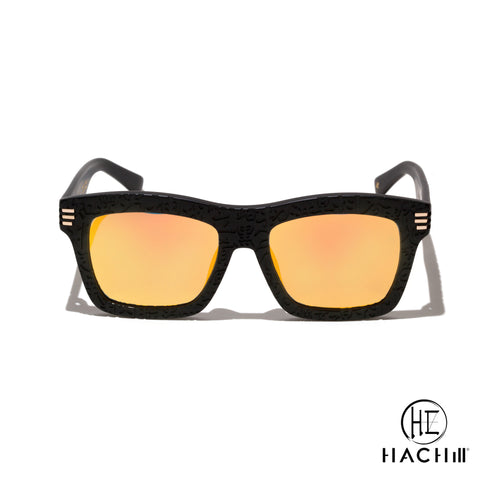 HACHill 4th Anniversary Limited Edition HC4 2015-A C01