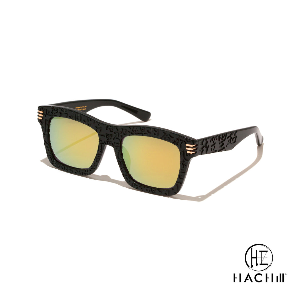 HACHill 4th Anniversary Limited Edition HC4 2015-A C03