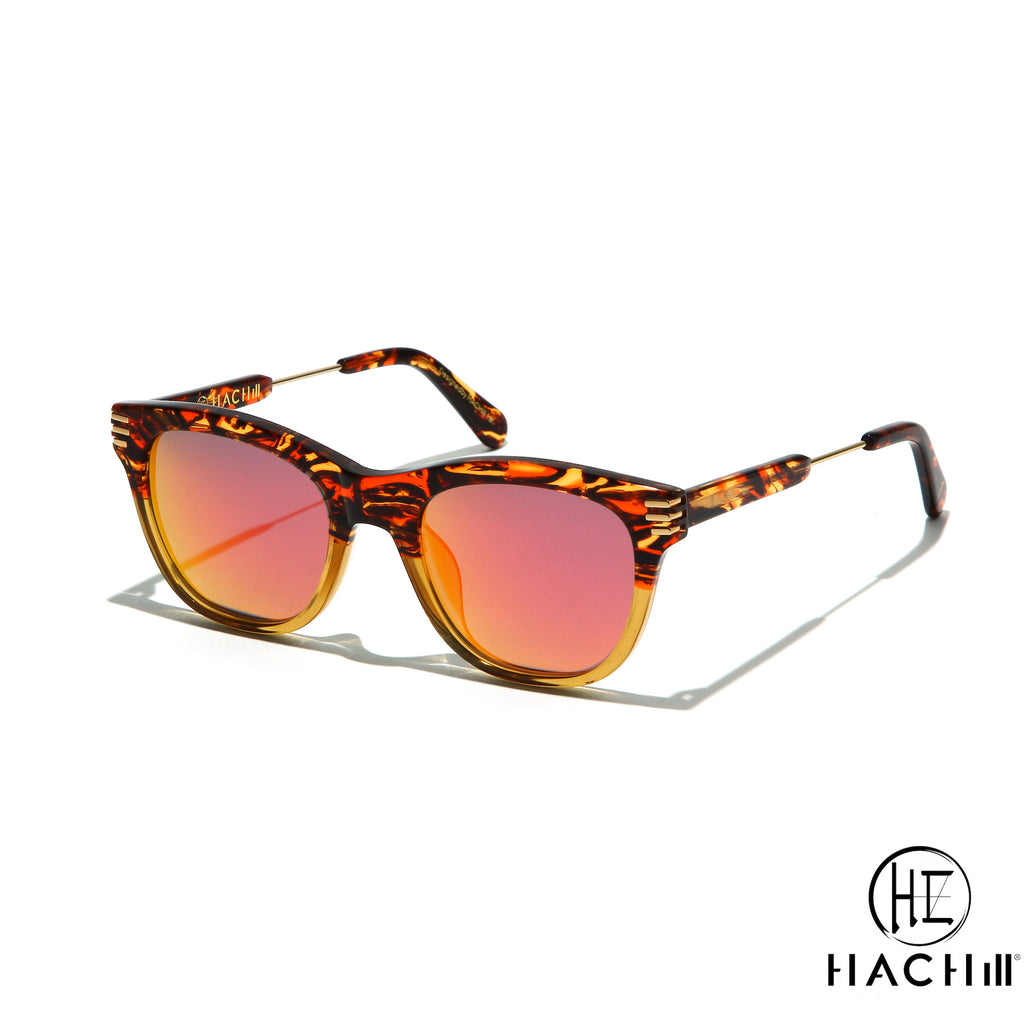 Sunglasses HC8239S C02