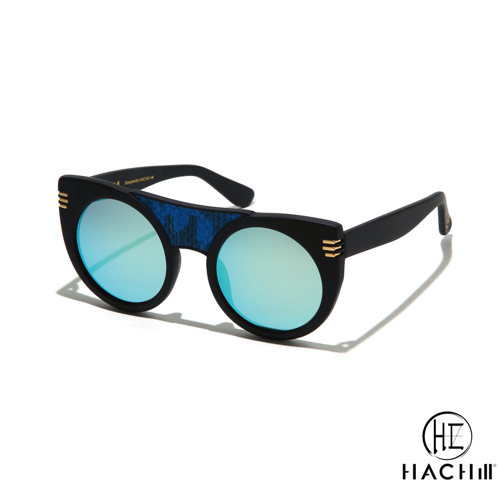 HACHill Special Edition 3rd Anniversary HC8242S C01