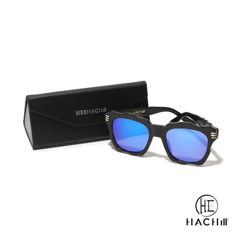 MEEH HACHill Crossover Sunglasses