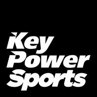 Key Power Sports Malaysia