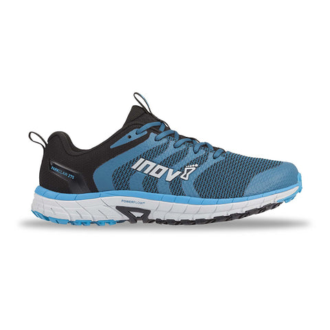 INOV-8 MEN'S PARKCLAW 275 KNIT