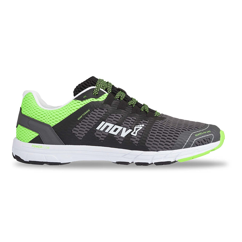 INOV-8 MEN'S ROADCLAW 240