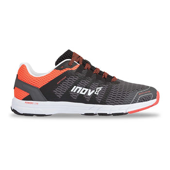 INOV-8 WOMEN'S ROADCLAW 240