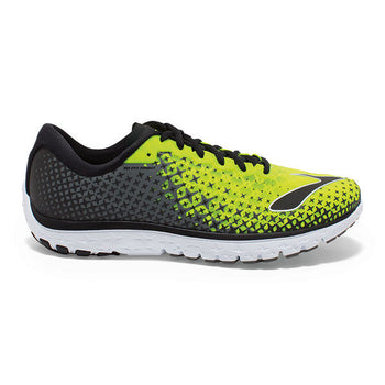 Brooks MEN'S PURE FLOW 5