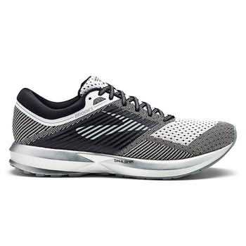 Brooks MEN'S Levitate