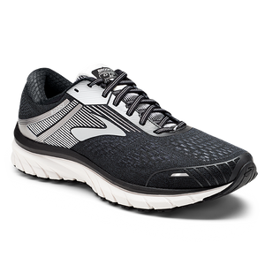 Brooks Men's Adrenaline GTS 18