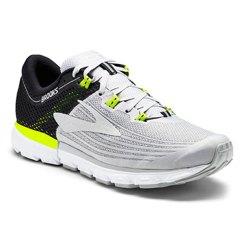 Brooks Men's Neuro 3