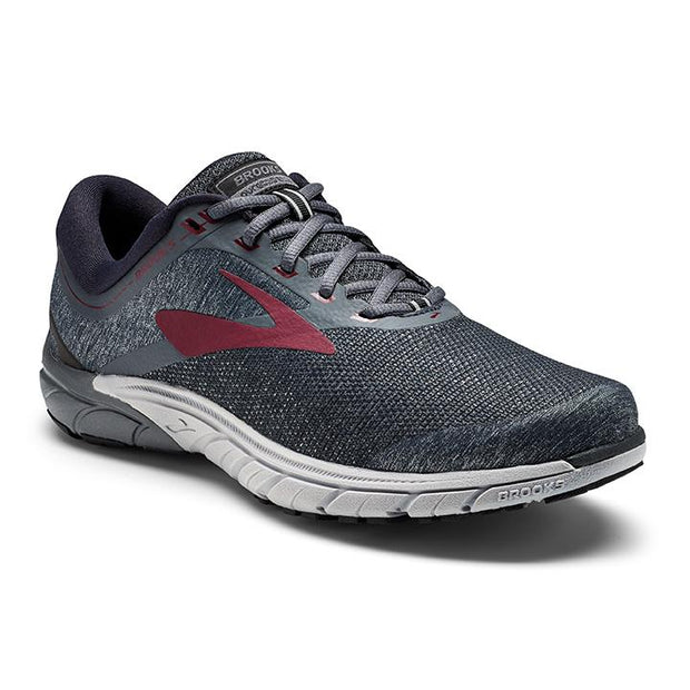 Brooks Men's Pure Cadence 7
