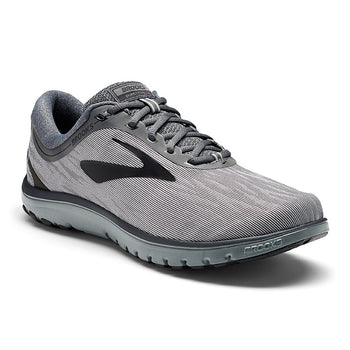 Brooks Men's PureFlow 7