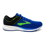 Brooks Men's Ravenna 9