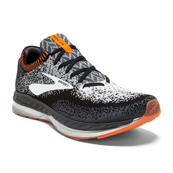 Brooks Men's Bedlam