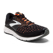BROOKS MEN'S Glycerin 16