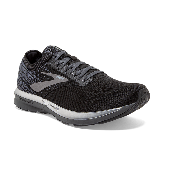 BROOKS MEN'S RICOCHET
