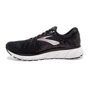 Brooks Men's Glycerin 17