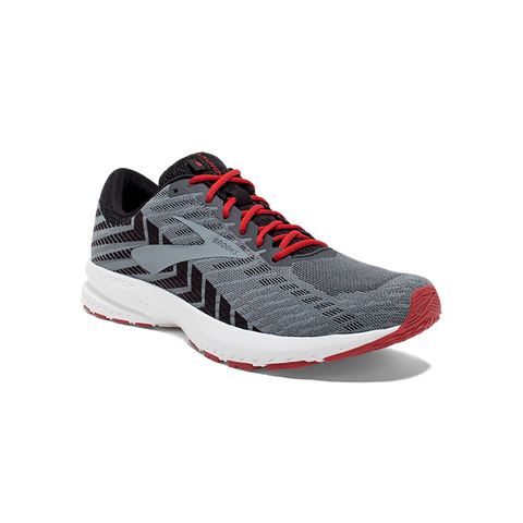 Brooks Men's Launch 6