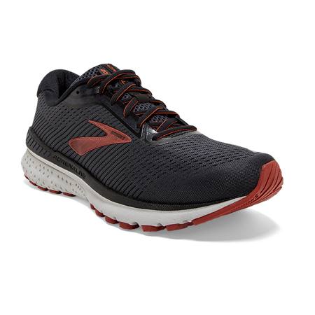 Brooks Men's Adrenaline GTS 20 - 2E