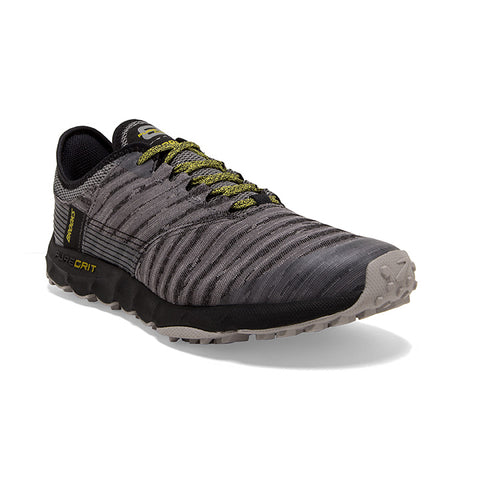 Brooks Men's Pure Grit 8