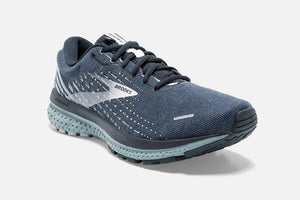 Brooks Men's Ghost 13 - D053