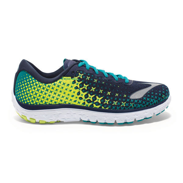 Brooks WOMEN'S PUREFLOW 5