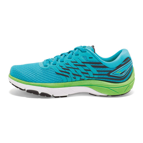 sports shoes 24d59 2f042 Brooks WOMEN'S PURE CADENCE 5
