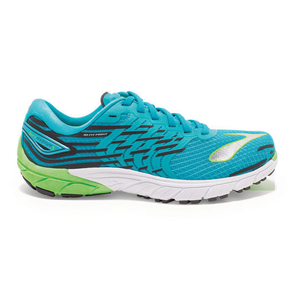 93ab34fee609d Brooks WOMEN S PURE CADENCE 5 – Key Power Sports Malaysia