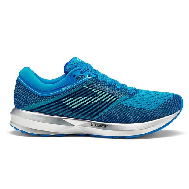 Brooks WOMEN'S Levitate