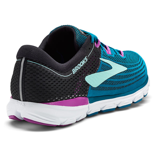 Brooks Women's Neuro 3