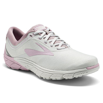 Brooks Women's Pure Cadence 7