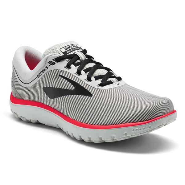 Brooks Women's Pure Flow 7