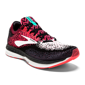 Brooks Women's Bedlam