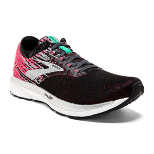 BROOKS WOMEN'S RICOCHET