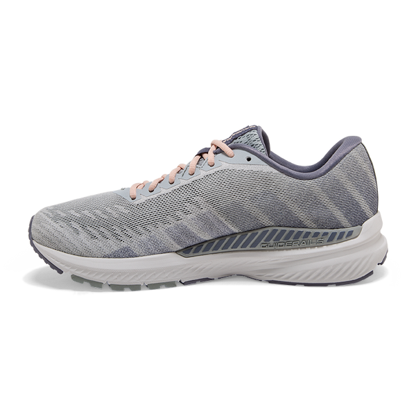 Brooks Women's Ravenna 10