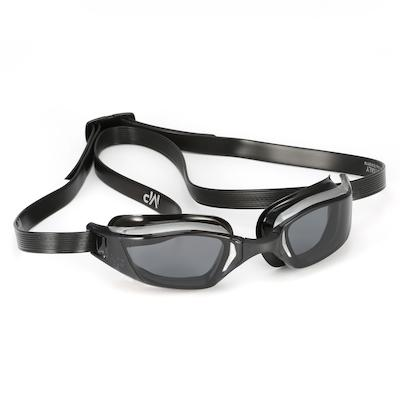 Michael Phelps Xceed Goggles - 139030