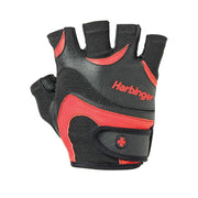 HARBINGER FLEXFIT™ GLOVES