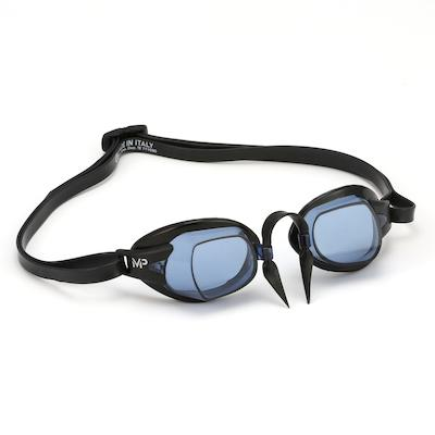 Michael Phelps Chronos Goggles - 185020