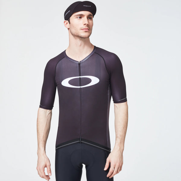 Oakley Icon Jersey 2.0 - Blackout