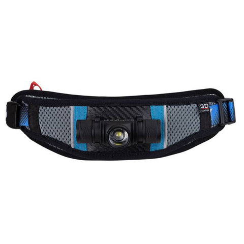 ULTRASPIRE LUMEN 400Z RUNNING WAIST LIGHT