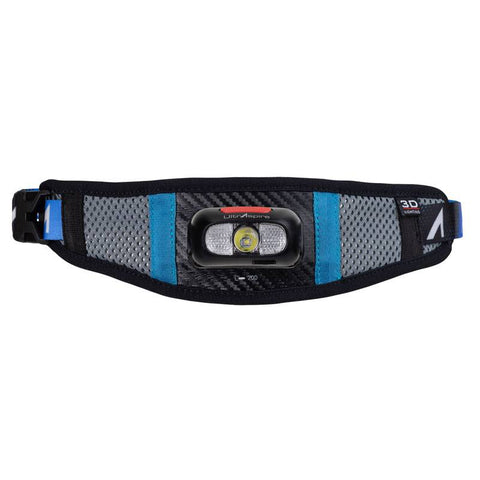 ULTRASPIRE LUMEN 200 RUNNING WAIST LIGHT