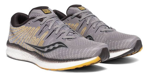 Saucony Men's Liberty ISO 2