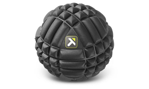 Trigger Point Grid X Ball