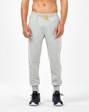 2XU MEN'S URBAN JOGGER PANT