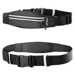 2XU EXPANDABLE BELT