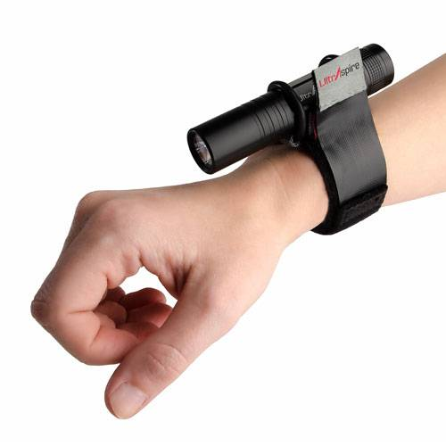 ULTRASPIRE LUMEN 100 W WRIST LIGHT
