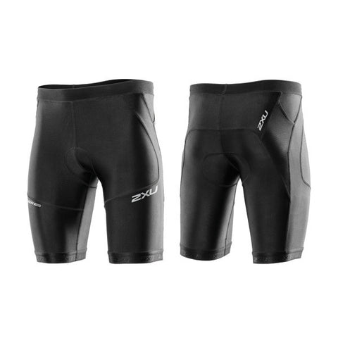 2XU Men's Perform Tri 9'' Shorts