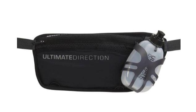 Ultimate Direction Access 300 -  ONYX
